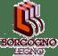 Borgogno Legno