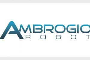 logo-ambrogio